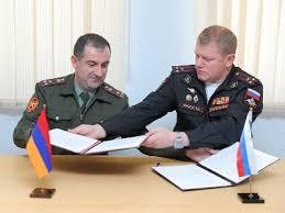Rusiya Ermənistanı niyə silahlandırır?-TƏHLİL