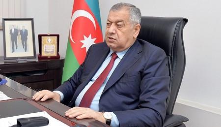 """13 deputat """"Əlilliyi olan şəxslərin hüquqları haqqında"""" qanuna səs vermədi"""