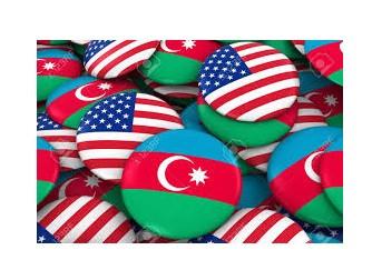 ABŞ Azərbaycana 100 milyon dollar ayırıb