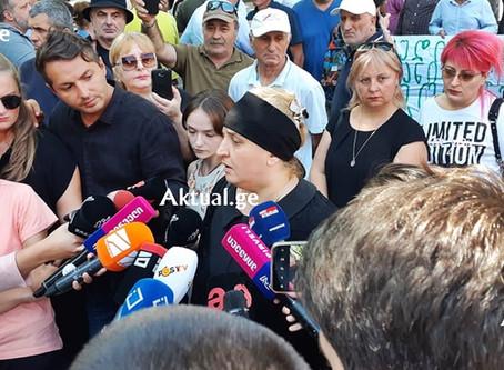 SENSASİYA: Ermənilərə silah daşınmasını ifşa edən proqramçı öldürüldü