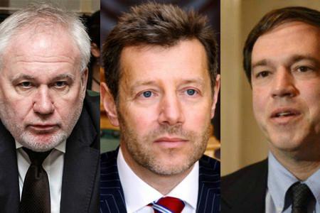 ATƏT-in Minsk Qrupunun həmsədrlərindən yeni bəyanat