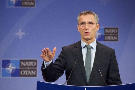 NATO Azərbaycana nə vəd edir?