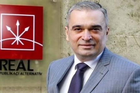 Dövlət başçısı İlqar Məmmədovu təbrik etdi