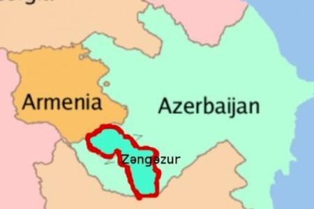 Zəngəzur Azərbaycana qaytarılacaqmı?