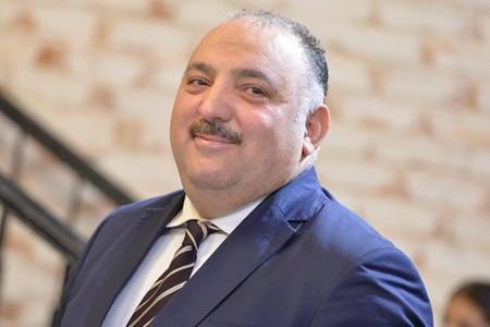 Bəhram Bağırzadənin vəziyyəti kəskinləşib