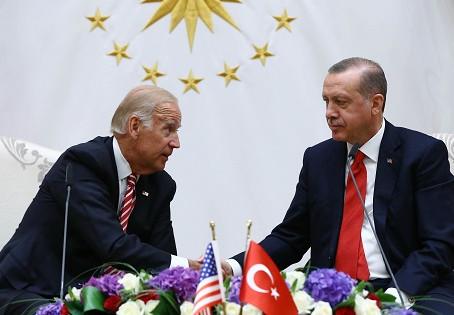 """""""Bayden Türkiyəni Rusiyadan qoparmağa çalışacaq"""""""