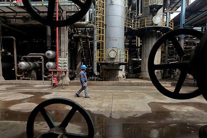 Azərbaycan neftinin qiyməti 70 dolları keçib