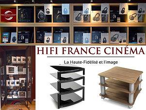 Accessoires_-_HIFI_France_Cinéma.jpg