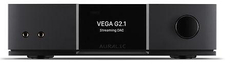 VEGA G2.1 Front.jpg