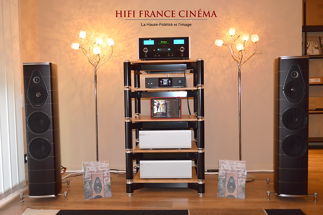 3_-_Auditorium_HIFI_France_Ciéma_google