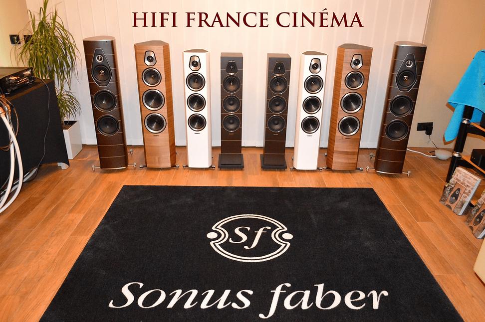 Sonus Faber - HIFI France Cinéma -.png