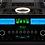 Thumbnail: McIntosh MA12000 : L'Intégré de 350 watts