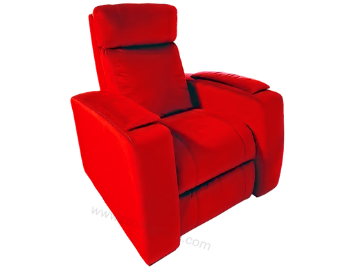 fauteuil_home_cinema_luxe_kosy_rouge_asl