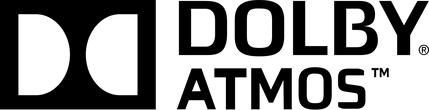 Logo_Dolby_Atmos.svg.png