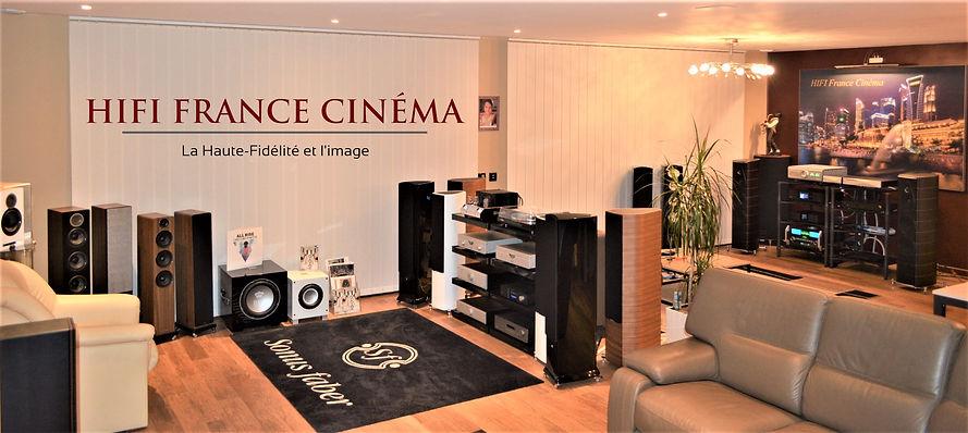 HIFI France Cinéma.jpg