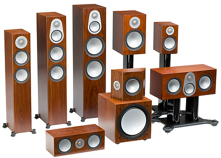 Monitor-audio-silver-gamme.png