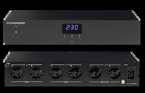 powergrip-yg-2-distributeur-filtre-secte