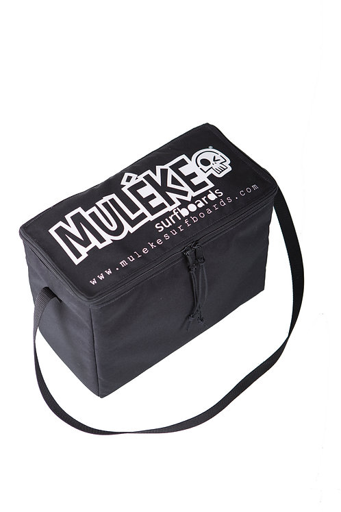 Muléke Beach Cooler (OUT OF STOCK)