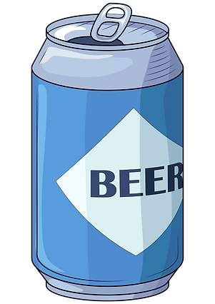 BEER CAN CLIPART.png