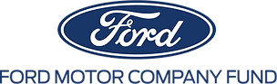 ford-fund-logo.png