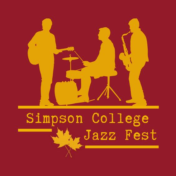 Jazz Fest Logo (draft).png
