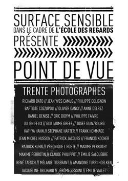 veronique-l-hoste-expo-luneville-2012