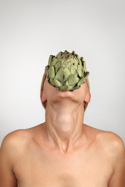 veronique-l-hoste-food-faces-02