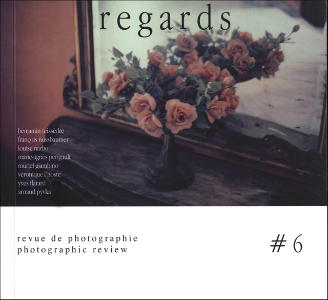 veronique-l-hoste-publication-revue-regards-2010
