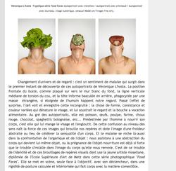 veronique-l-hoste-article-j-c-taillandier-2014