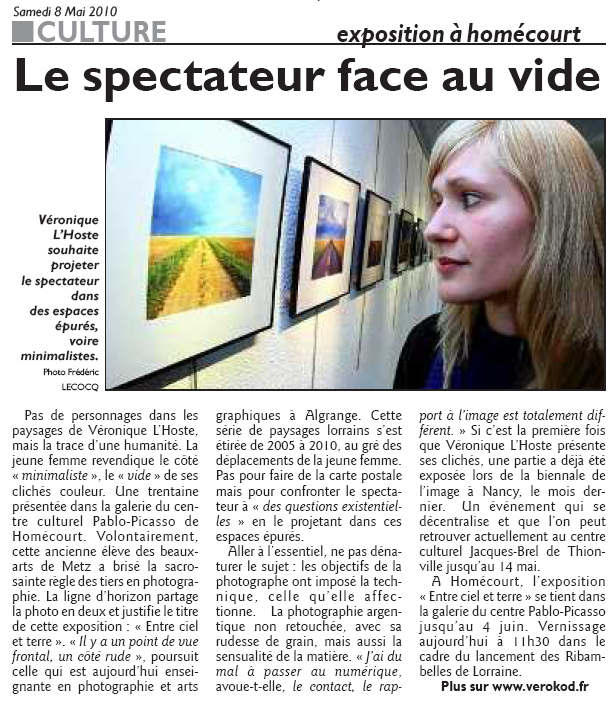veronique-l-hoste-article-repu-lorrain-2010