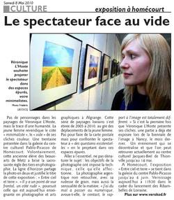 veronique-l-hoste-article-repu-lorrain-2010