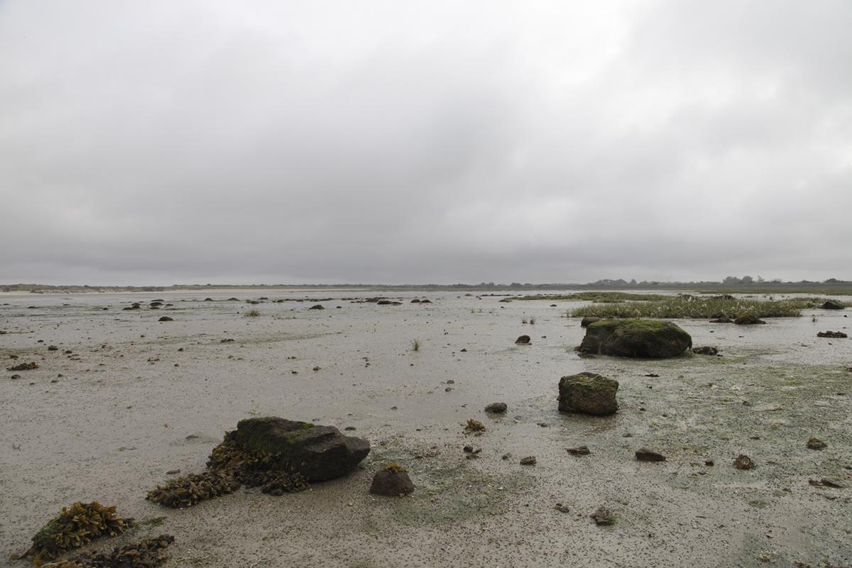 baie-de-plouenour-trez
