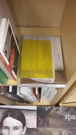 veronique-l-hoste-cycle-edition-librairie-la-cours-des-grands-metz-2018