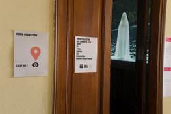 veronique-l-hoste-festival-cerbere-portbou-2015