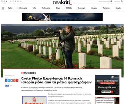 veronique-l-hoste-article-crete