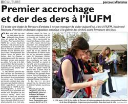 veronique-l-hoste-article-republicain-lorrain-2012