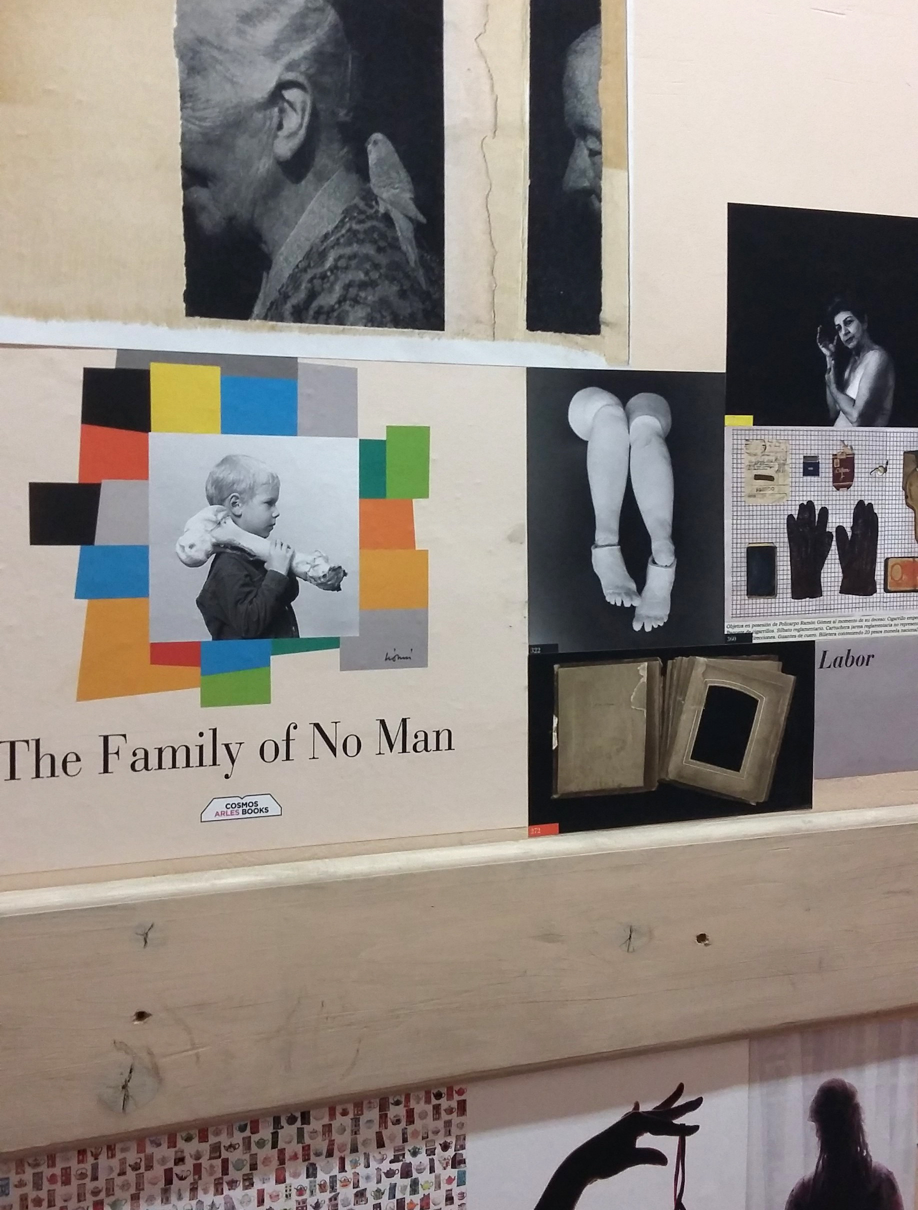 the-family-of-no-man-exhibition