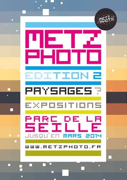 veronique-l-hoste-metz-photo-paysages-2013