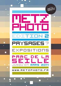 veronique-l-hoste-metz-photo-paysages-2013