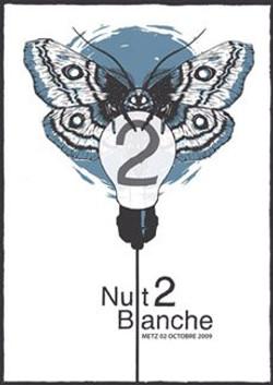 veronique-l-hoste-nuit-blanche-metz-2009