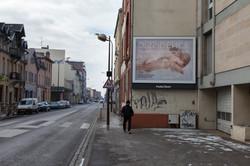 veronique-l-hoste-dissidence-affiche-montigny-les-metz-mars-2018