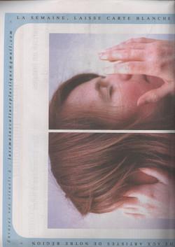veronique-l-hoste-article-la-semaine-2009