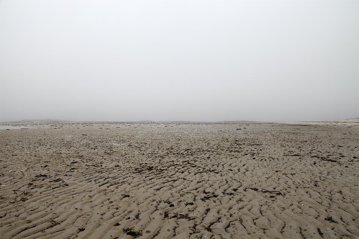 dunes-de-ste-marguerite