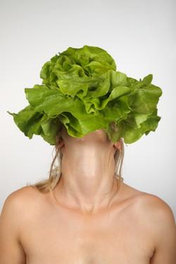 veronique-l-hoste-food-faces-01