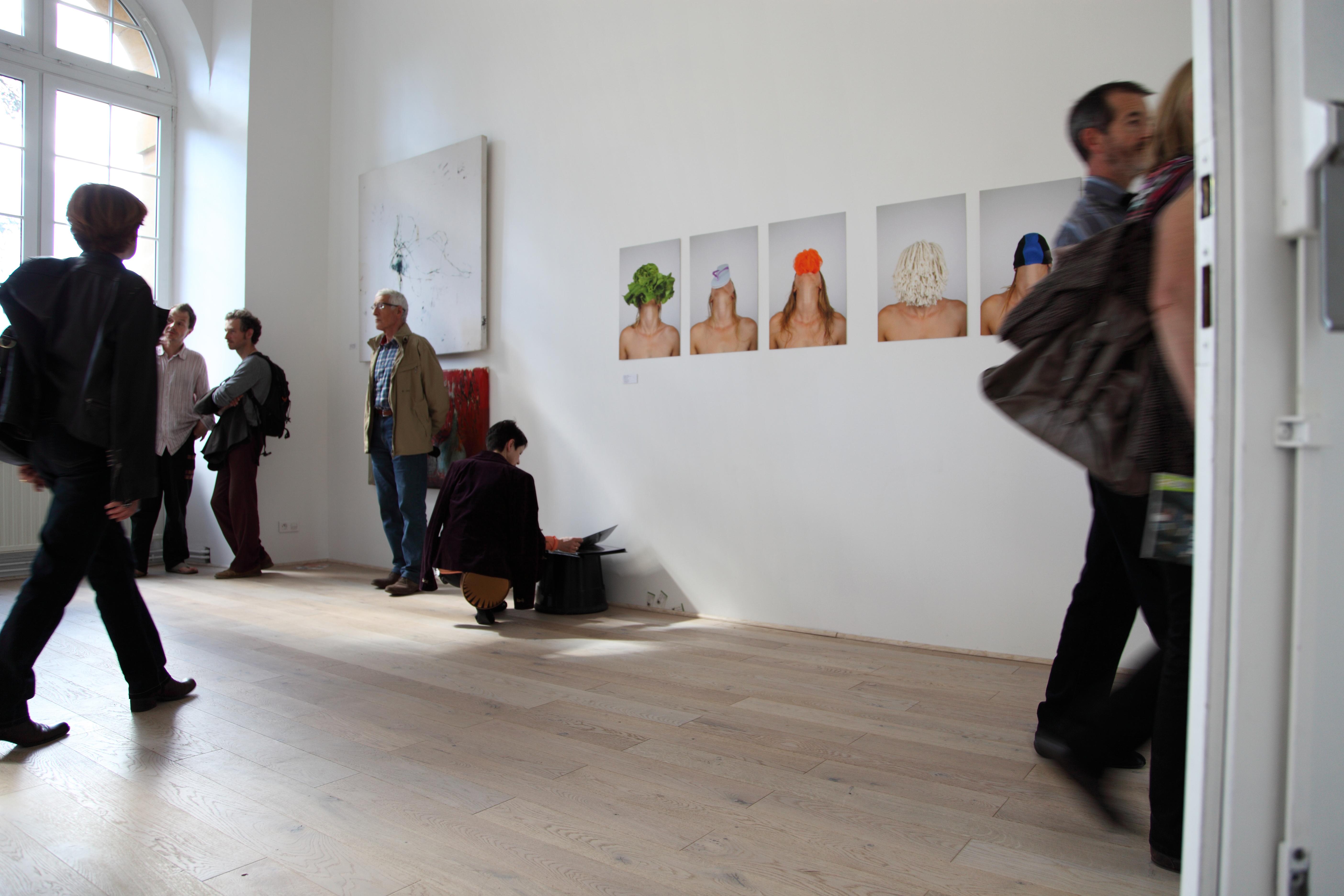 parcours-d-artistes-metz-2012