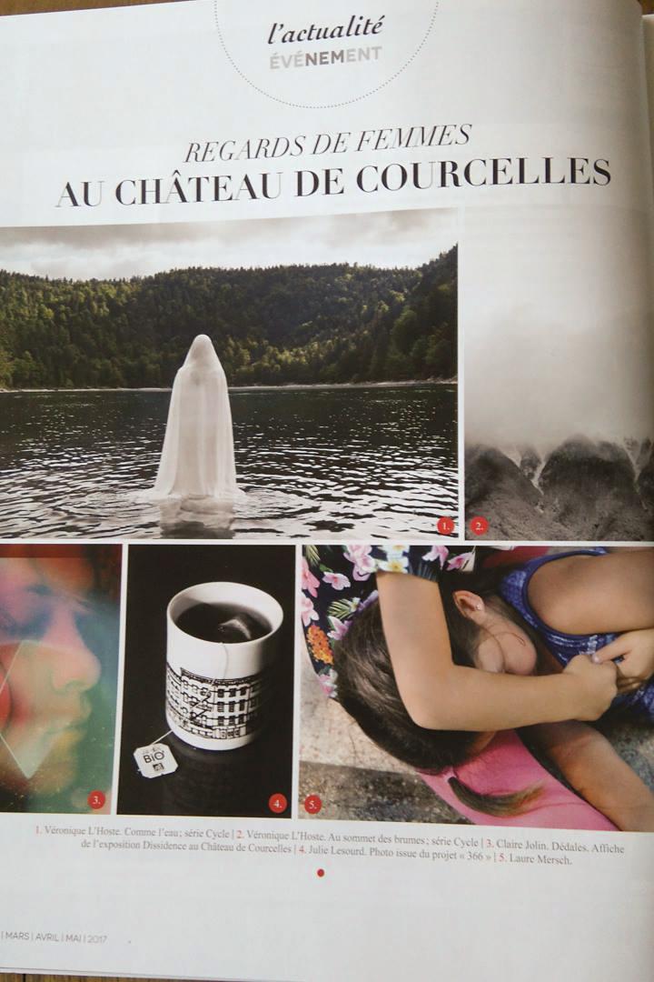 veronique-l-hoste-article-expo-dissidence-2017