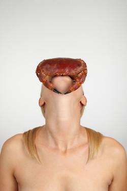 veronique-l-hoste-food-faces-03