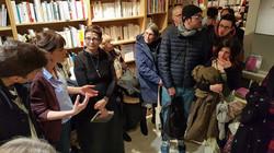 veronique-l-hoste-cycle-photo-edition-librairie-la-cours-des-grands-metz-février-2018