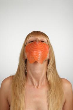 veronique-l-hoste-food-faces-04