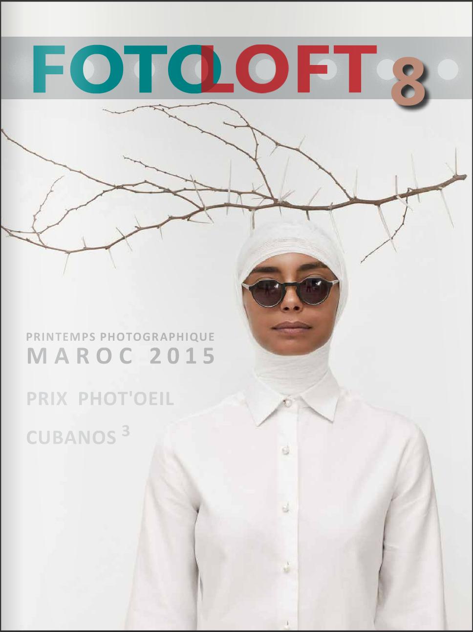 veronique-l-hoste-prix-phot-oeil-publi-2015